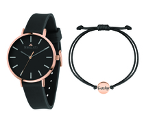 ninfa_morellato_watches_zip_magazine
