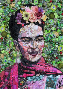 frida_kahlo_by_jane_perkins_artist_zip_magazine