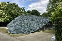 junya_ishigami_architect_serpentine_zip_magazine