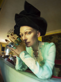 tim_walker_exhibition_v&a_london_zip_magazine