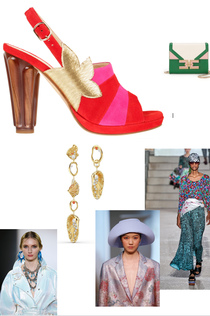 accessories_trendsss20_zip_magazine