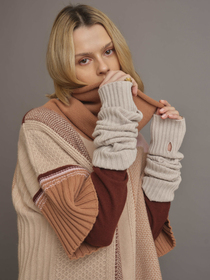 malo_knitwear_fall20_21_zip_magazine