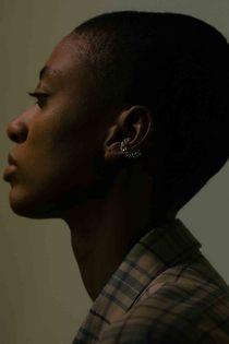 jewelry_johanna_gauder_zip_magazine