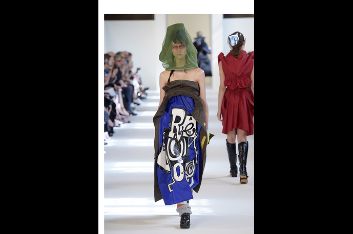 maison-margiela-couture-show-fall-16-zip-magazine