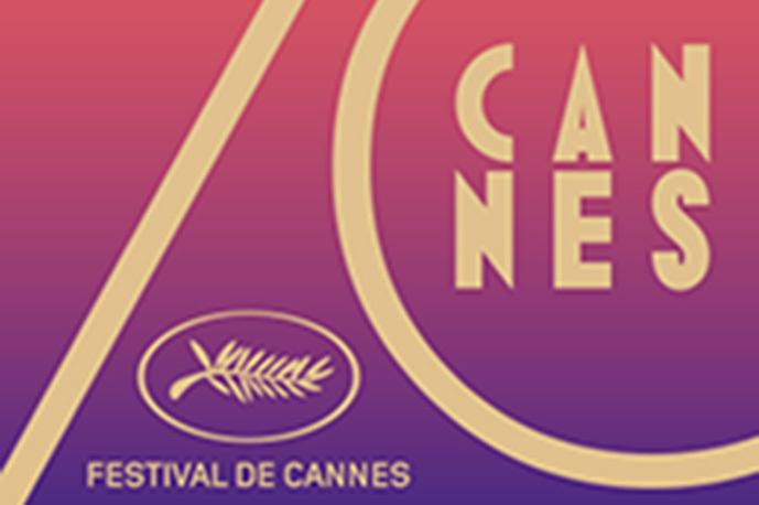 70th_festival_decannes-2017