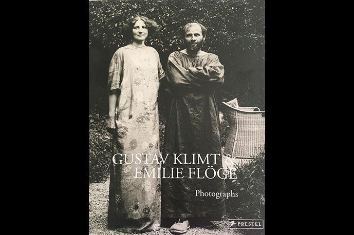 To Fashion Its Freedom_Gustav_klimt_emilie_flöge_the_rational_dress_movement_zip_magazine