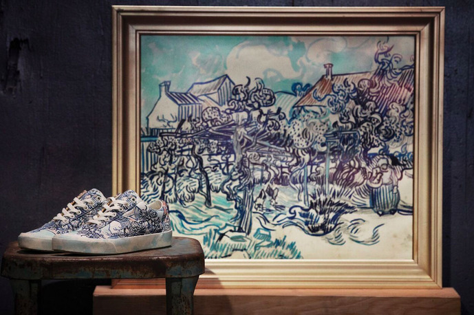 vans_van_gogh_museum_create_art_collection_zip_magazine