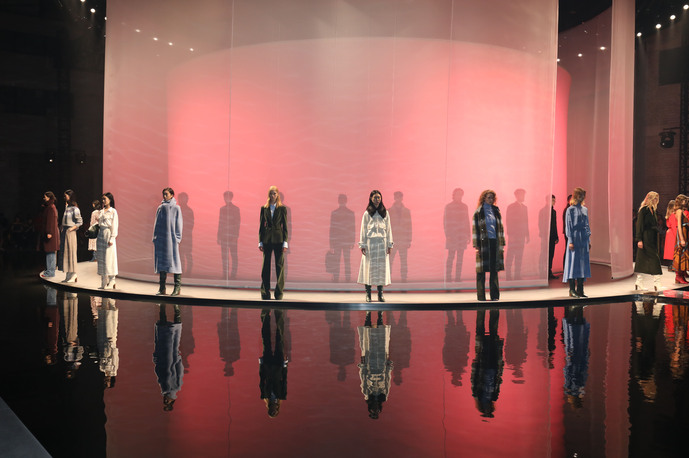 massimo_tutti_limited_edition_fashion_show_shanghai_zip_magazine