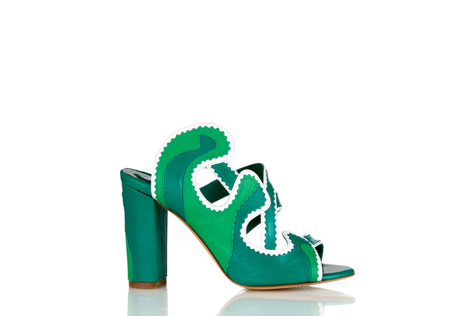 mario_valentino_shoe_trends_zip_magazine