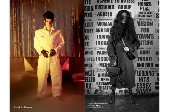 dach_show_room_ss_19_zip_magazine