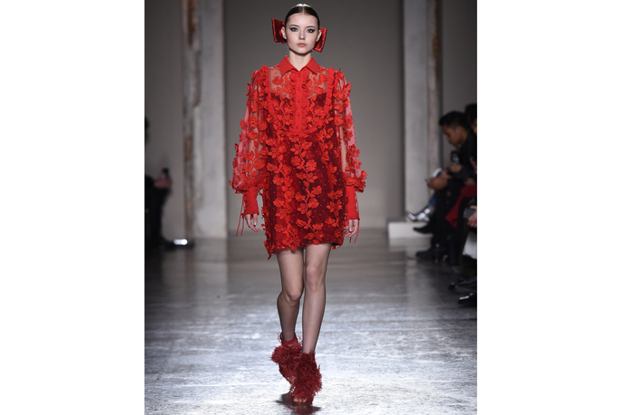 trend_fall18_dresses_zip_magazine
