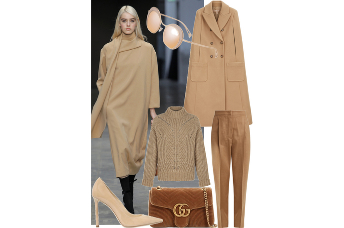 trend_beige_fall18_zip_magazine