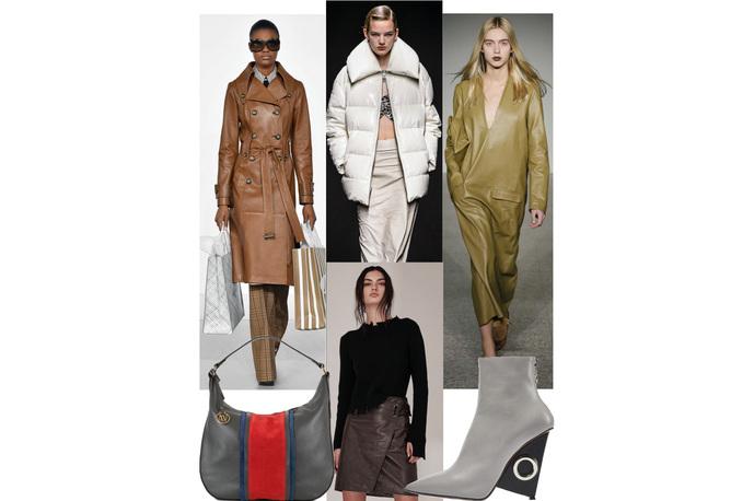 zip_magazine_trend_leather