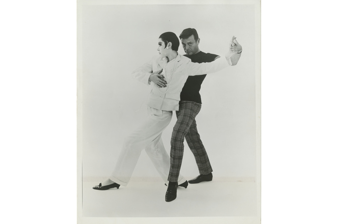 UCLA_Claxton_Gernreich and Moffitt Dancing_zip_magazine