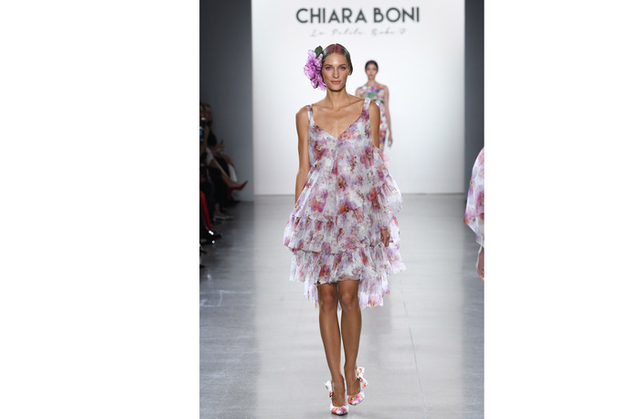 chiara_boni_ss19_collection_la_petite_robe_zip_magazine