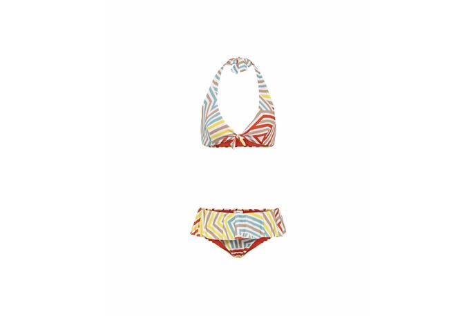 bikini_mmissoni-2019_summer_collection