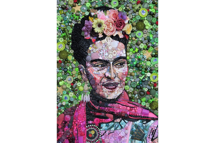 frida_kahlo_by_jane_perkins_artist_zip_magazine