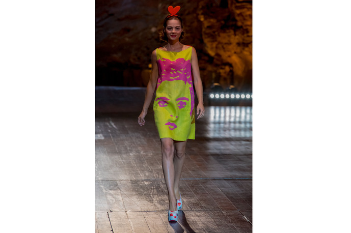 lanzarote_fashion_weekend_àgatha_ruiz_de_la_prada