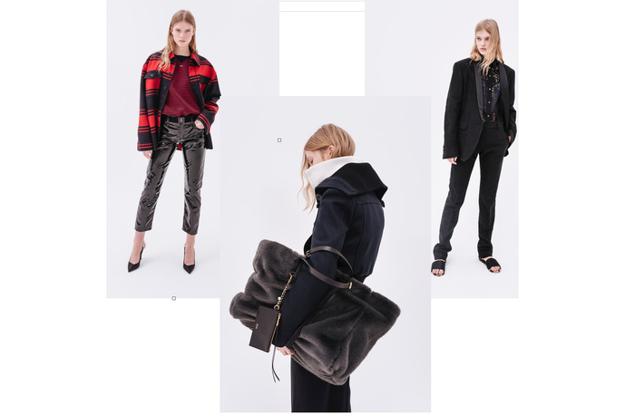 n21_prefall_2019_collection_zip_magazine