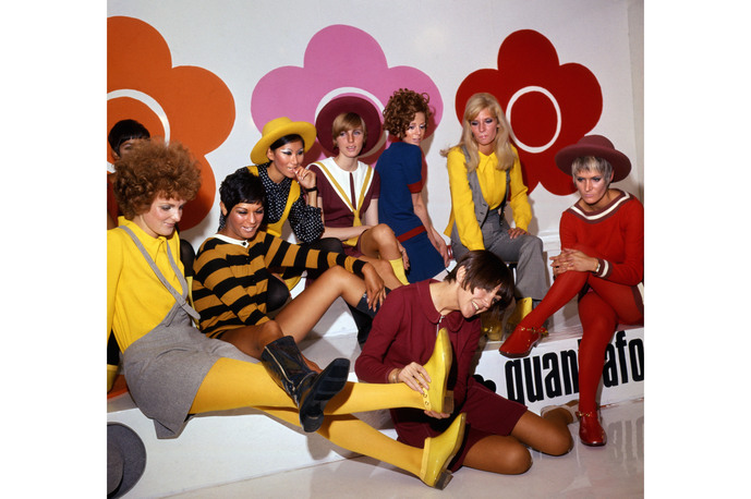 mary_quant_exhibition_v&a_london