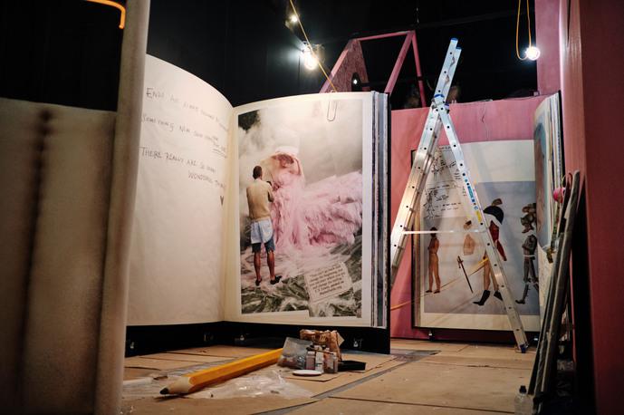 tim_walker_exhibition_v & a_london_zip_magazine
