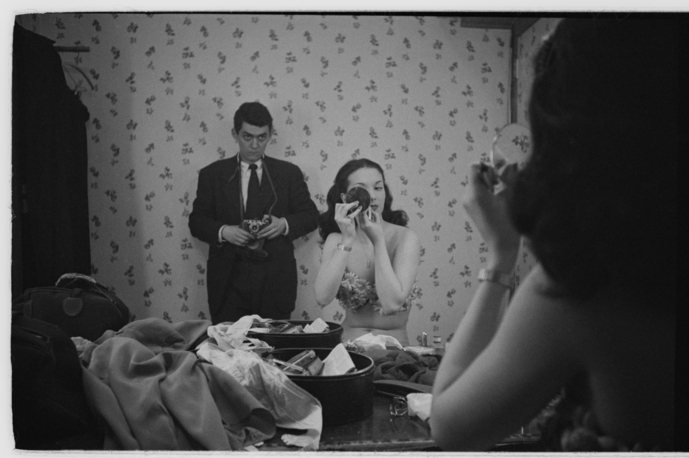through_the _lens_stanley_kubrick_skirball_exhibition