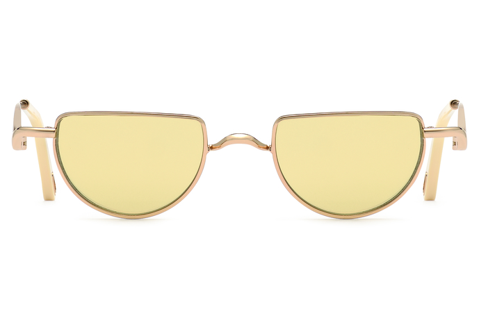 chloéeyewear_trends_gold