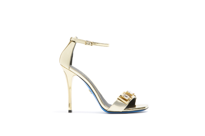 highheels_loriblu_trends_gold