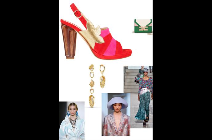 accessories_trendsss20_zip_magazine
