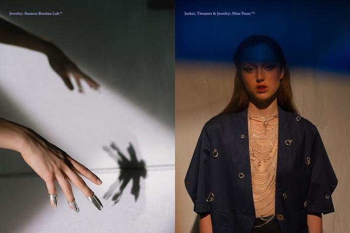 fashion_editorial_dachshowroom_ss20_zipmagazine