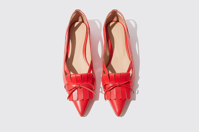 scarosso_spicy_ballet_shoe
