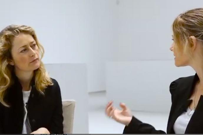 Rainer_judd_katja_schmolka_interview_donald_judd_foundation