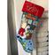 Custom stocking