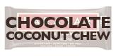 Chocolate Coconut Chew