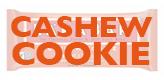 Cashew Cookie