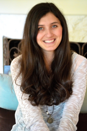 Clara Martin