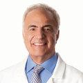 Dr. murad 1