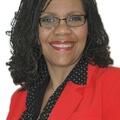 Dr. cheryl woodson   headshot