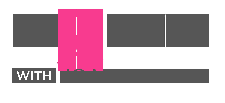 Alive logo final