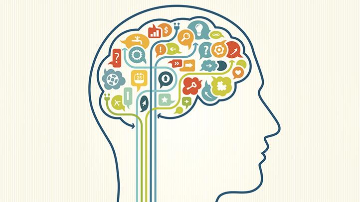 Keep Your Brain Agile and Healthy