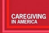 Caregiving In America