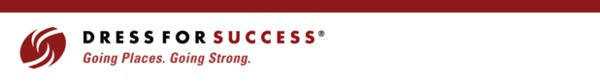 Dress for success logo 618x86