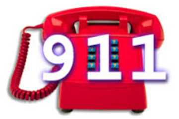 911phone