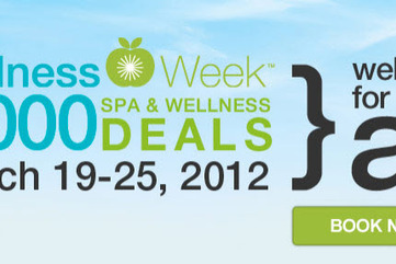 Spafinder wellness week 2%281%29