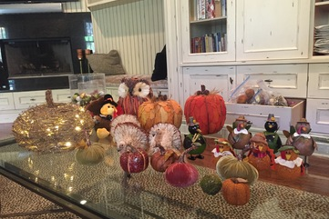 Ig pic option thanksgiving decorating part 5