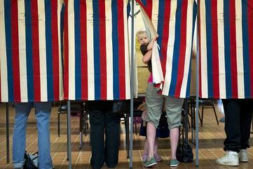 Kids to vote 2%281%29