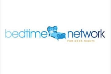 Bedtime network