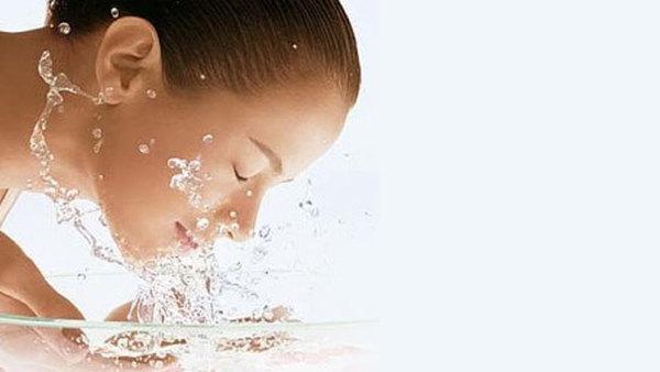 Cellular hydration