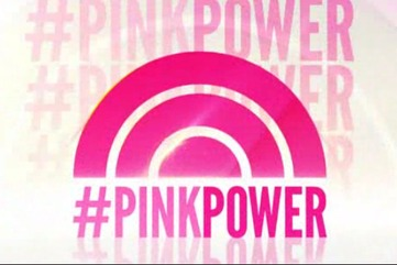 Pinkpower