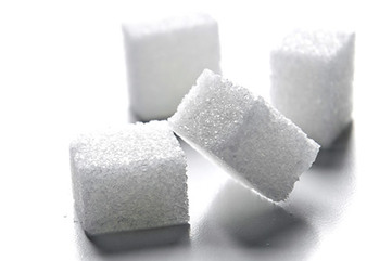 01 sugar cubes